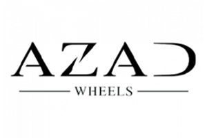 Azad Wheels