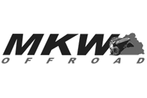 MKW Offroad