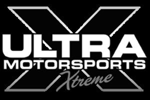 Ultra Motorsports Xtreme