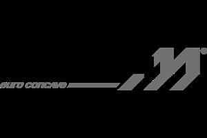 Mach Euro Concave