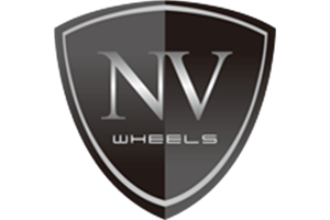 NV Wheels