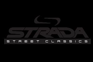 Strada Street Classics