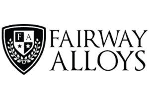 Fairway Alloys