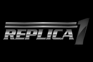 Replica 1