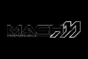 Mach Performance
