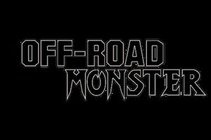 Off Road Monster
