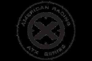 American Racing ATX