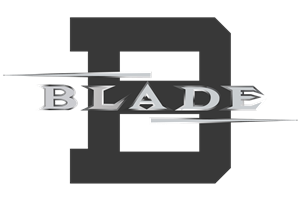 Blade Luxury