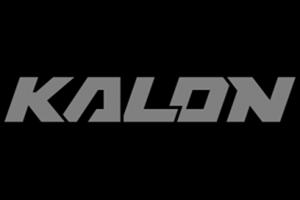 Kalon Alloys