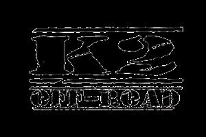 K2 Off-Road